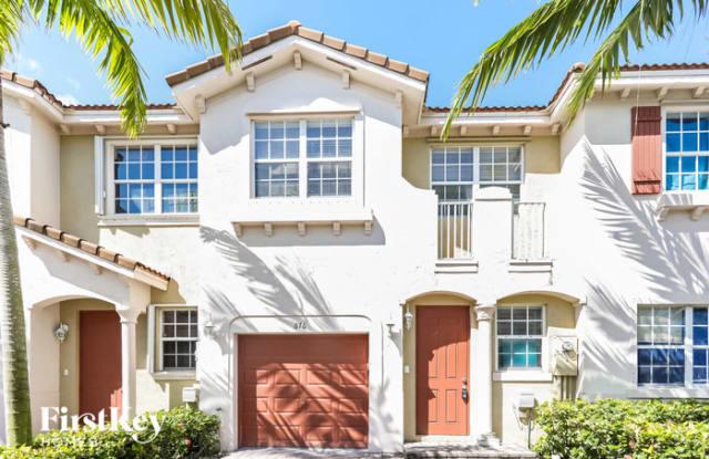 676 Northeast 21st Terrace - 676 Northeast 21st Terrace, Homestead, FL 33033