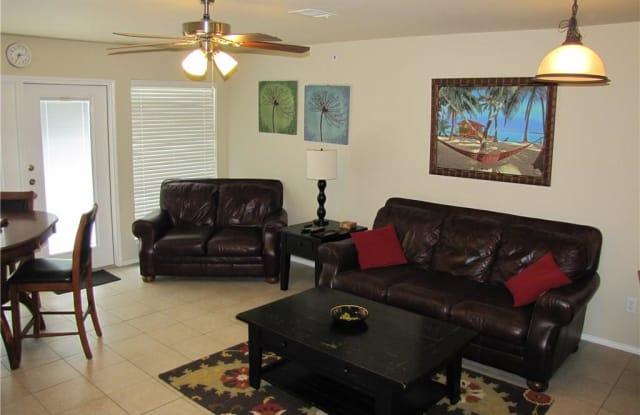 730 E Mather Street - 730 East Mather Street, New Braunfels, TX 78130