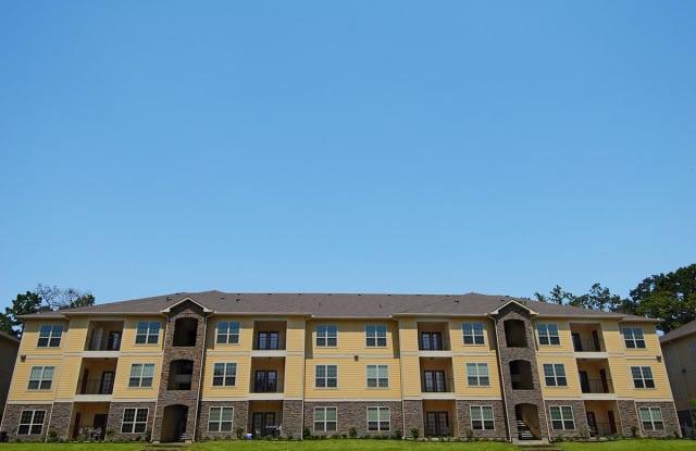 Abita View - 19600 N 12th St, St. Tammany County, LA 70433