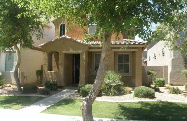 4 North 88th Avenue - 4 North 88th Avenue, Tolleson, AZ 85353