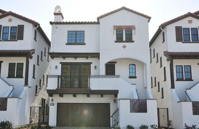 727 Peters Ave - 727 Peters Avenue, Pleasanton, CA 94566