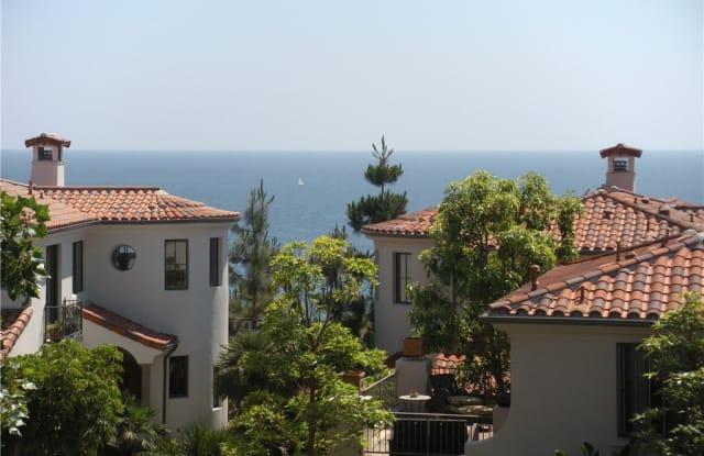 108 Sidney Bay Drive - 108 Sidney Bay Drive, Newport Beach, CA 92657