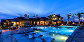 Pasadena Tx Apartments Craigslist