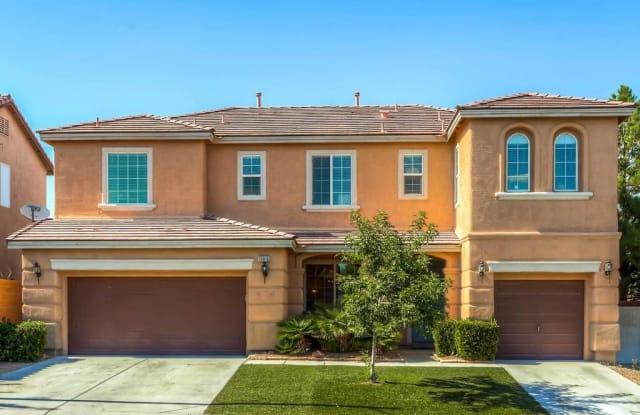 10016 SHARP RIDGE Avenue - 10016 Sharp Ridge Avenue, Las Vegas, NV 89149