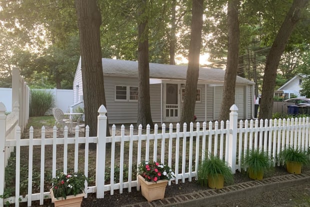 600 Monmouth Avenue - 600 Monmouth Avenue, Spring Lake Heights, NJ 07762