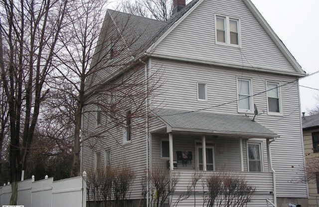 278 Thompson Street - 278 Thompson Street, Stratford, CT 06615