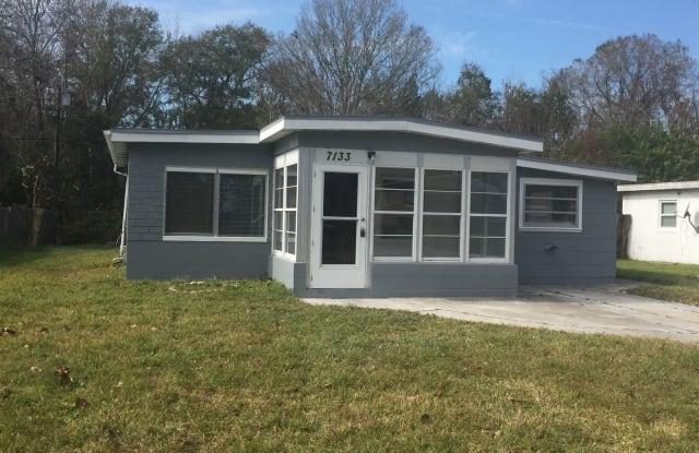 7133 Adare Dr. - 7133 Adare Drive, Pasco County, FL 34653