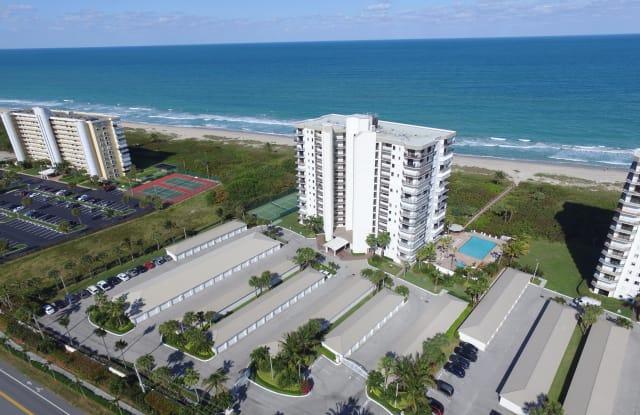 3150 N Highway A1a - 3150 Atlantic Beach Boulevard, St. Lucie County, FL 34949