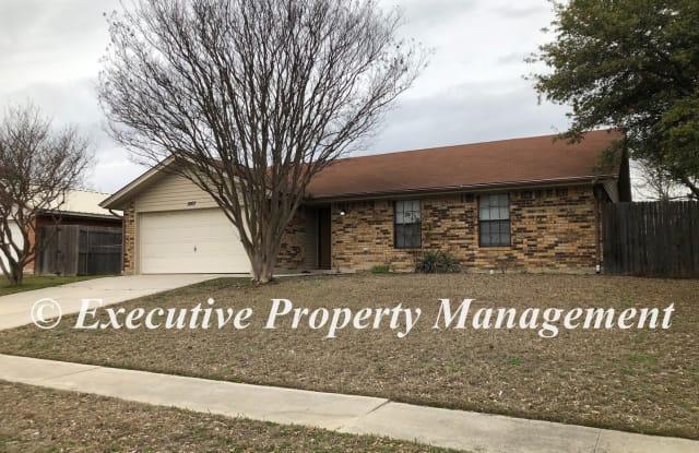 1007 N. 4th Street - 1007 North 4th Street, Copperas Cove, TX 76522