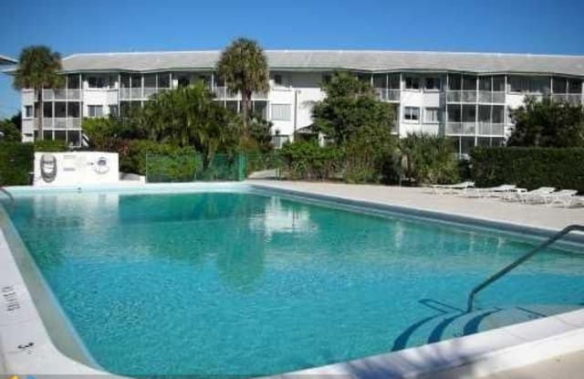 2700 Banyan Rd - 2700 Banyan Road, Boca Raton, FL 33431