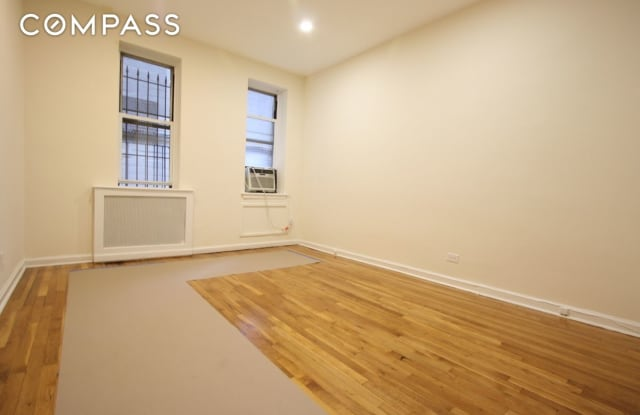 1728 Second Avenue - 1728 2nd Ave, New York, NY 10128