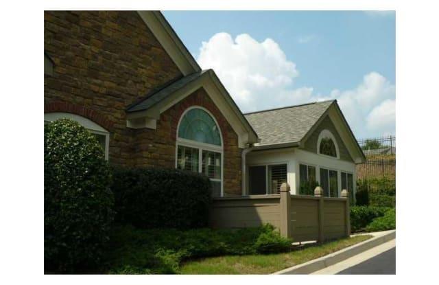 272 Highlands Ridge Place SE - 272 Highlands Ridge Pl SE, Smyrna, GA 30082