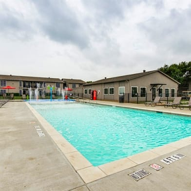 Toscana At Valley Ridge Apartments For Rent
