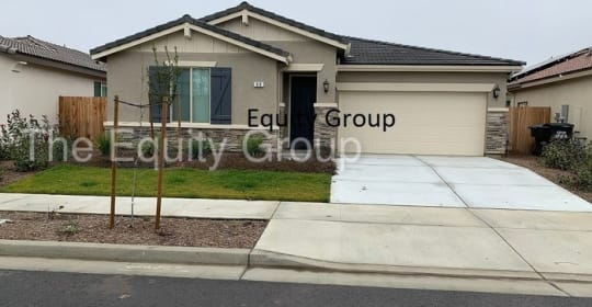 20 Best Apartments For Rent In Visalia Ca With Pictures