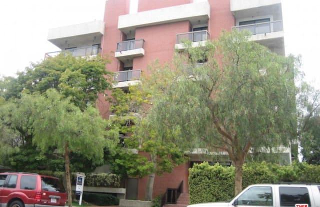 1133 5TH Street - 1133 5th Street, Santa Monica, CA 90403