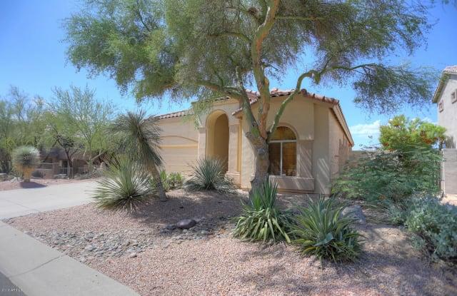 3634 N Morning Dove -- - 3634 North Morning Dove, Mesa, AZ 85207