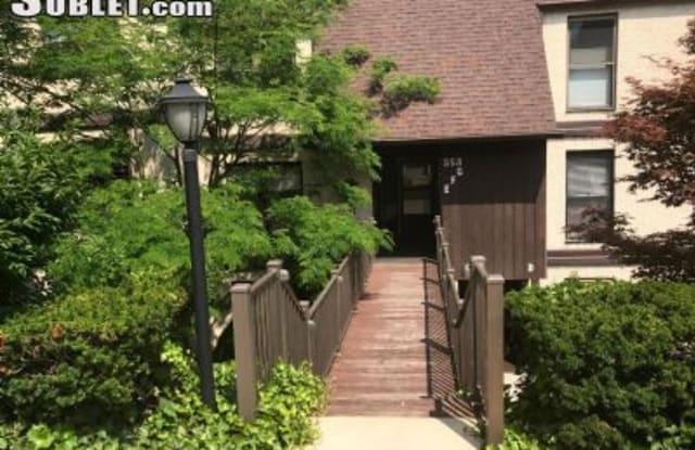 253 Shawmont Ave - 253 Shawmont Avenue, Philadelphia, PA 19128