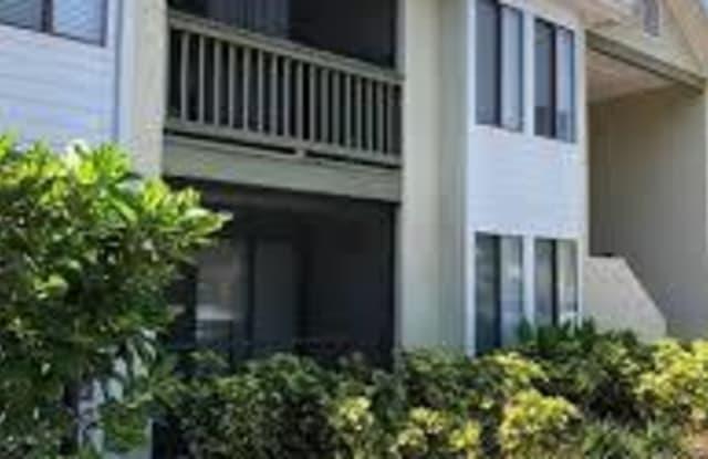 3550 Sable Palm Lane - 3550 Sable Palm Ln, Titusville, FL 32780