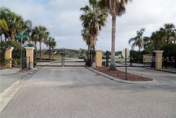 1197 SOUTH BEACH CIRCLE - 1197 South Beach Circle, Kissimmee, FL 34746