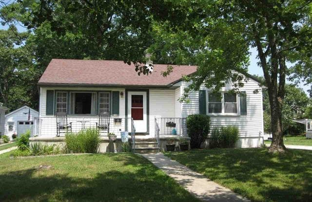 150 Bayview Dr - 150 Bayview Drive, Absecon, NJ 08201