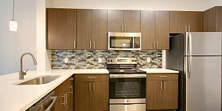 100 best 1 bedroom apartments in dallas tx with pics