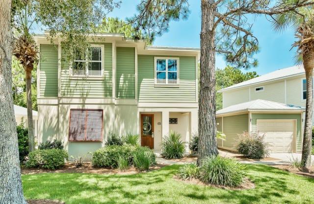 2045 Crystal Lake Drive - 2045 Crystal Lake Drive, Miramar Beach, FL 32550