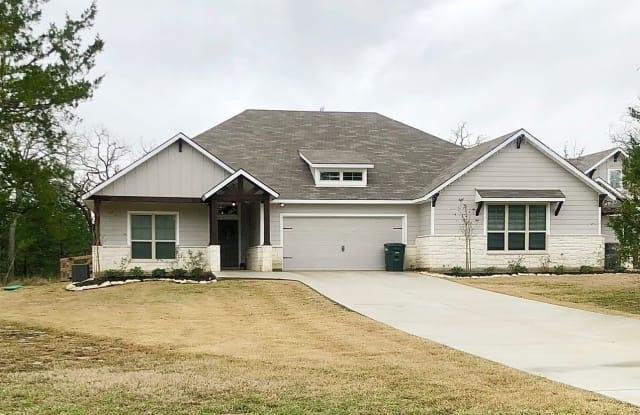 17320 Cedar Rock - Unit A - 17320 Cedar Rock Court, Brazos County, TX 77845