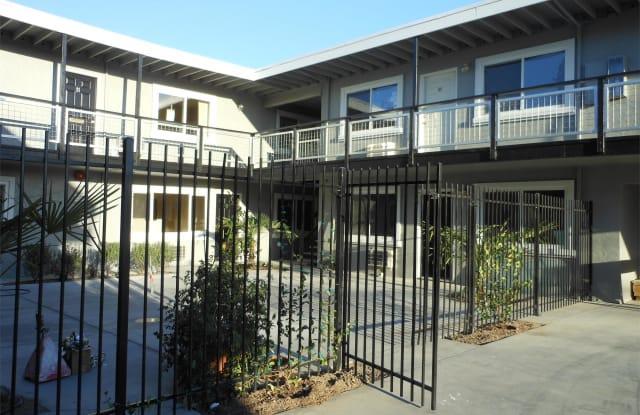 1120 Yulupa Ave. - 7 - 1120 Yulupa Avenue, Santa Rosa, CA 95405