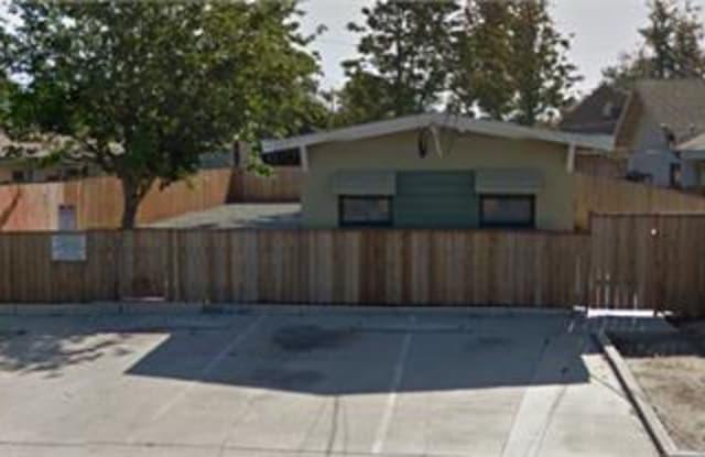 222 N. Alessandro ST #1-4 - 3 - 222 North Alessandro Street, Hemet, CA 92543