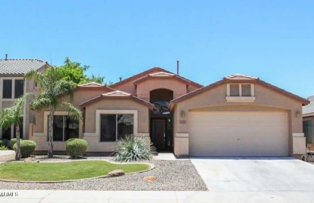 1321 E Baker Dr - 1321 East Baker Drive, San Tan Valley, AZ 85140