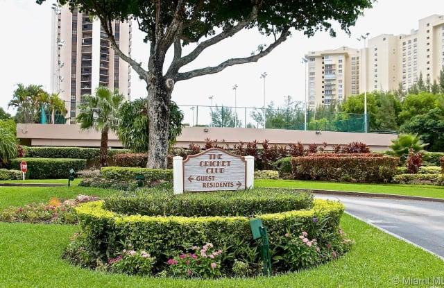 1800 NE 114 st - 1800 Northeast 114th Street, Miami-Dade County, FL 33181
