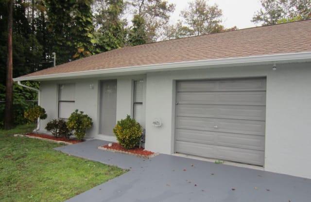 6301 Jason St - 6301 Jason Street, Pine Castle, FL 32809