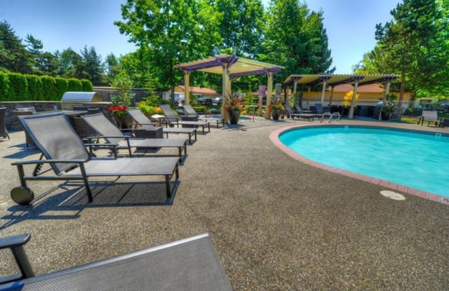 Signature Pointe - 25102 62nd Ave S, Kent, WA 98032