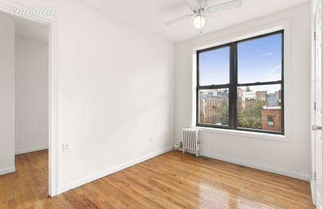 242 East 10th Street - 242 East 10th Street, New York, NY 10003