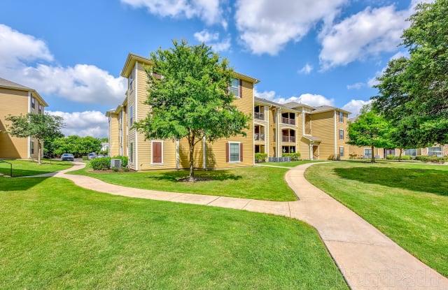 Retreat at Chelsea Park - 16303 Chelsea Pl, Selma, TX 78154
