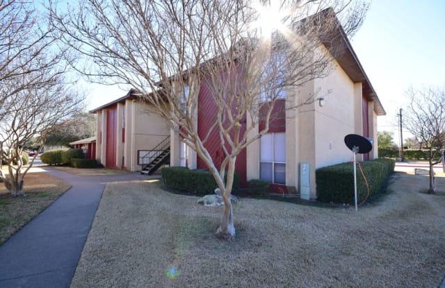 Ray Hubbard Ranch II - 4501 Bobtown Rd, Garland, TX 75043