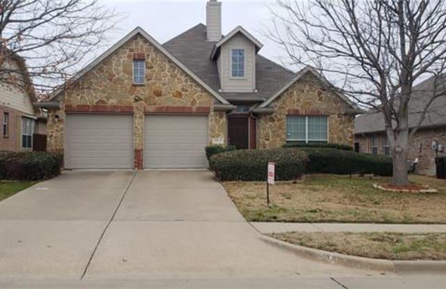 3513 Stroll Road - 3513 Stroll Road, Plano, TX 75025
