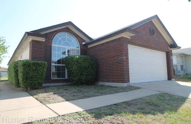 2205 Tracey Ann Ln - 2205 Tracey Ann Lane, Killeen, TX 76543