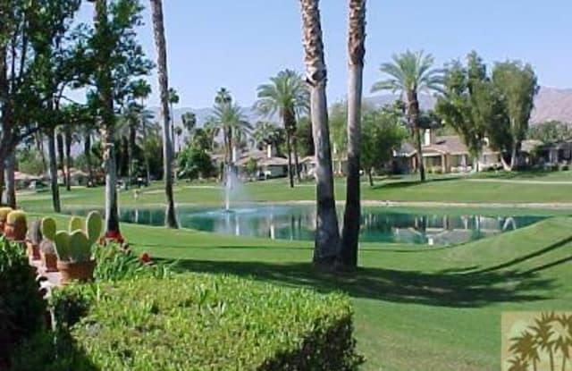 201 Seville Circle - 201 Seville Circle, Palm Desert, CA 92260