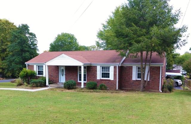 5106 Overton Rd - 5106 Overton Road, Nashville, TN 37220