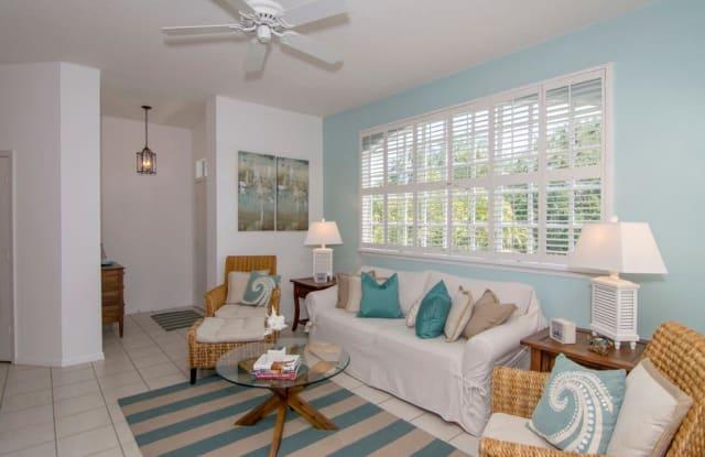 1440 Winding Oaks Circle - 1440 Winding Oaks Circle West, Wabasso Beach, FL 32963