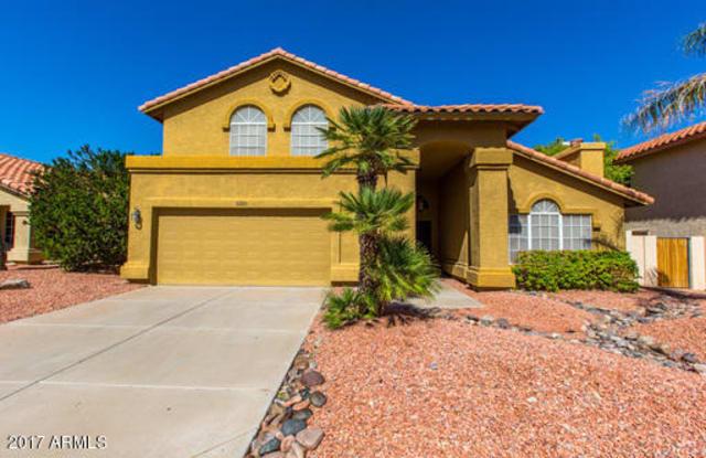 2310 E Desert Trumpet Road - 2310 East Desert Trumpet Road, Phoenix, AZ 85048