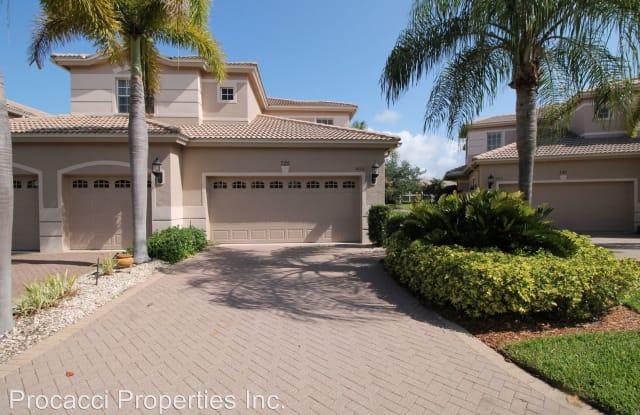 725 Regency Reserve Circle # 5604 - 725 Regency Reserve Circle, Vineyards, FL 34119