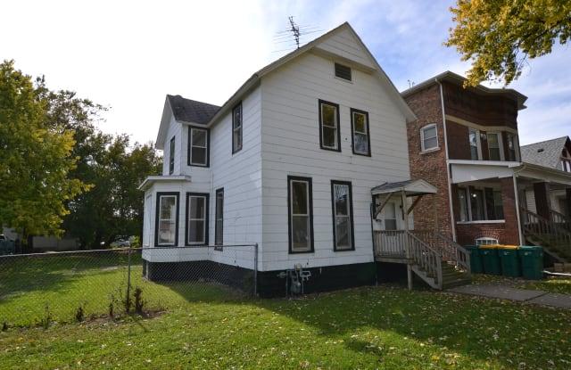 628 E. Benton St. - 628 East Benton Street, Joliet, IL 60432