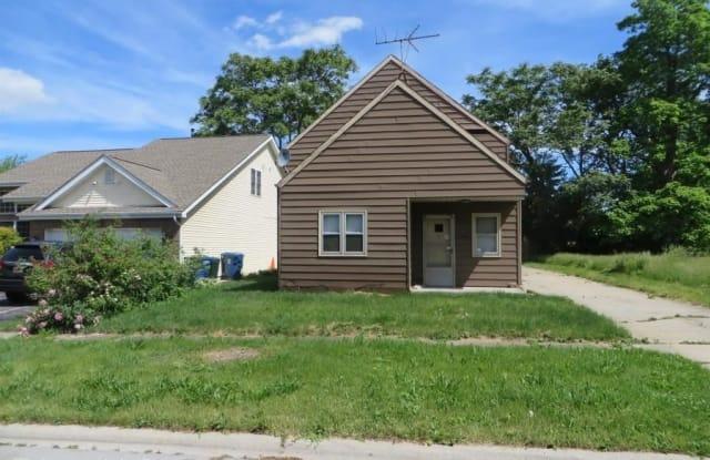 17 W 30th Pl - 17 West 30th Place, Steger, IL 60475