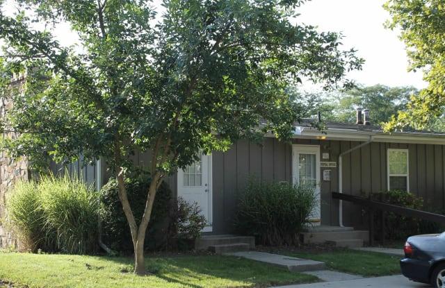 1144 Farmhurst - 1 - 1144 Farmhurst Ct, Columbus, OH 43204