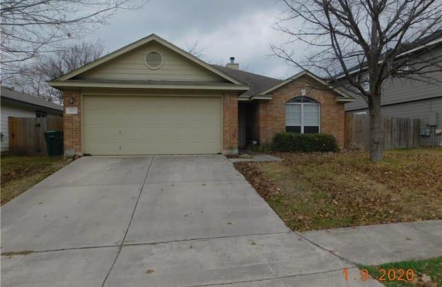 122 Stone Creek Drive - 122 Stone Creek Drive, Boerne, TX 78006