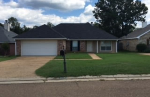 258 Sunchase Dr, - 258 Sunchase Drive, Brandon, MS 39042