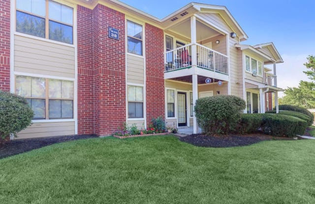 The Oaks I M Home Floor Plans Indianapolis In on
