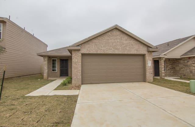 2073 Oakwood Forest Drive - 2073 Oakwood Lane, Abilene, TX 79605